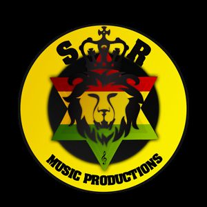 Profile picture for S&R Music Productions