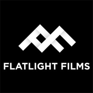 Profile picture for Flatlight Films