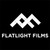 Flatlight Films