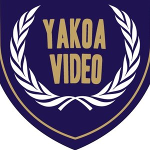 Profile picture for Yakoa Videos