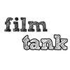 Film Tank