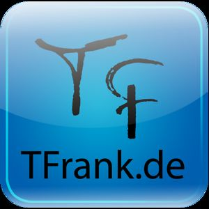 Profile picture for Torsten Frank