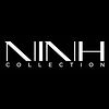 NINH Collection