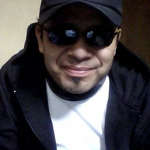 Profile picture for Donato Gerardo Flores Peralta