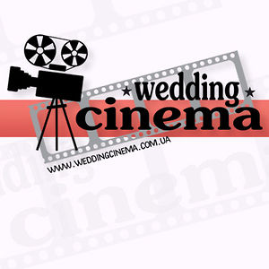 Profile picture for WeddingCinema