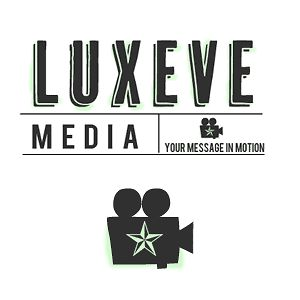 Profile picture for Luxeve Media, LLC