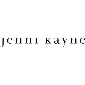 Profile picture for Jenni Kayne