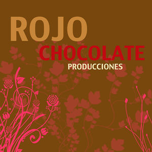 Profile picture for Rojo Chocolate