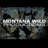 Montana Wild