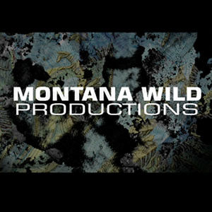 Profile picture for Montana Wild
