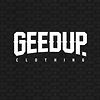 Geedup Clothing