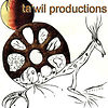 Tawil Productions