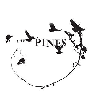 Profile picture for The PINES