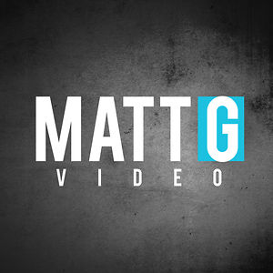 Profile picture for Matt Giesler