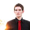 Andrew PC Smith // SMITH PIXELS