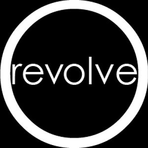 Profile picture for Revolve Camera