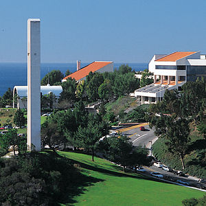 Profile picture for Pepperdine Student Led Ministry