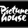 Picturehouse