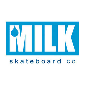Profile picture for Milk Skateboard Co