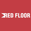 RED FLOOR STUDIO
