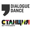Dialogue Dance & STANTSIA