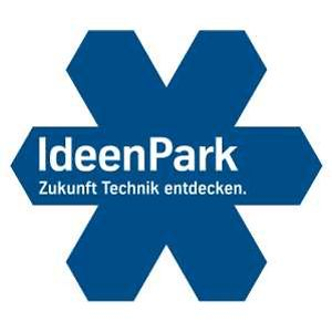 Profile picture for IdeenPark