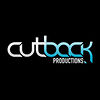 Cutback Productions