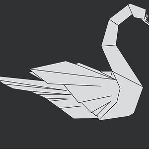 Profile picture for Naked Swan Trading