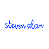 Steven Alan