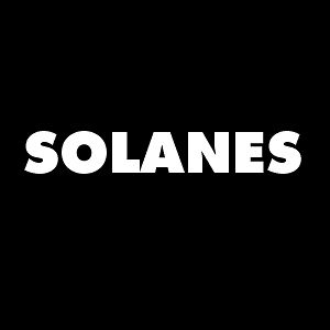 Profile picture for SOLANESfilms