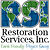 Restoration Services, Inc. (RSI)