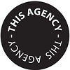 This Agency
