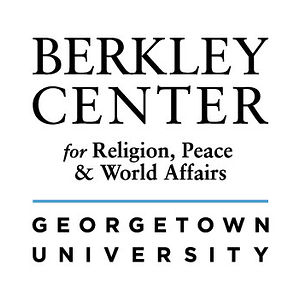 Profile picture for The Berkley Center