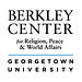 The Berkley Center