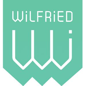 Profile picture for WiLFRiED