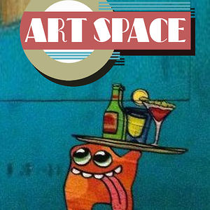 Profile picture for ART SPACE Key West