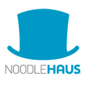 Profile picture for NoodleHaus