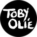 Toby Olie