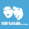 Rofl&Lol-Productions