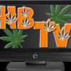 Hemp Beach TV