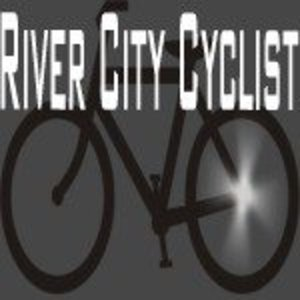 Profile picture for RiverCityCyclist