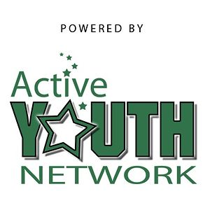 Profile picture for Active Youth Network, LLC