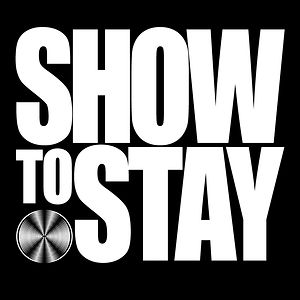 Profile picture for SHOWTOSTAY.CH // by Stadtklang