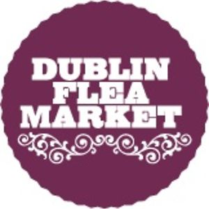 Profile picture for dublin flea