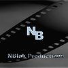 NBlak Productions