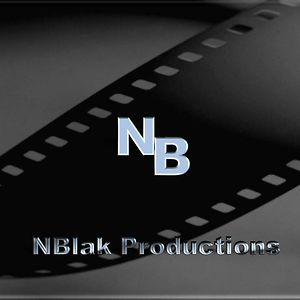 Profile picture for NBlak Productions