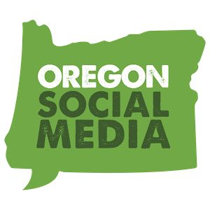 Profile picture for Oregon Social Media