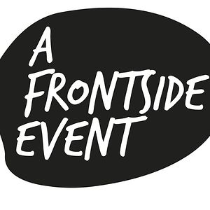 Profile picture for Frontside Events