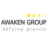 Awaken Group