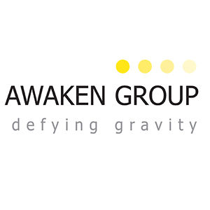 Profile picture for Awaken Group